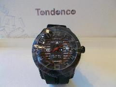 Tendence(テンデンス) TY013002