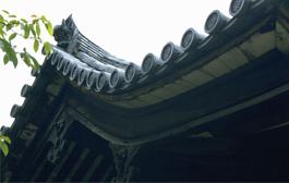 屋根正がこだわる屋根瓦