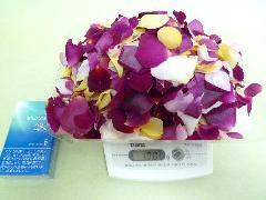 『バラジュース製造用』花びら(冷凍品)