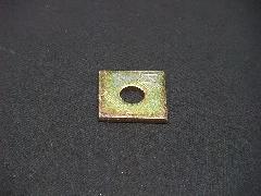 Z角座金M12 W4.5×40