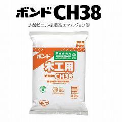 コニシ 木工ボンドCH38