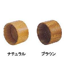 六甲 木製キャップ