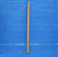柱養生紙 900×20m