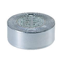 アルミテープ 50mm×50m