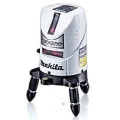 マキタ レーザー墨出し器 SK14P