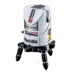 マキタ レーザー墨出し器 SK23P