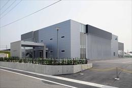 事務所・商業施設の設計