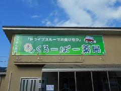 ドライブスルー処方せん薬局 神奈川県 相模原市