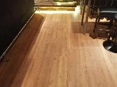 東京都中央区 空き店舗再生リフォーム