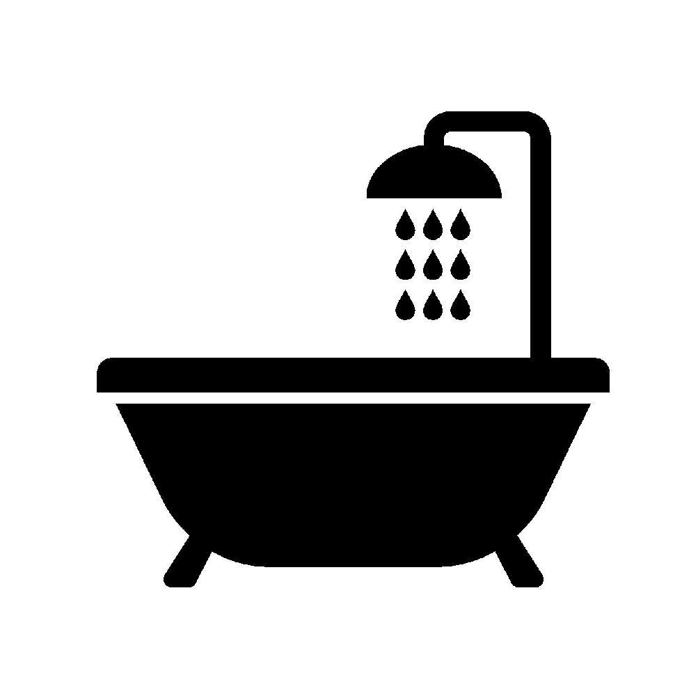 浴室 風呂リフォーム