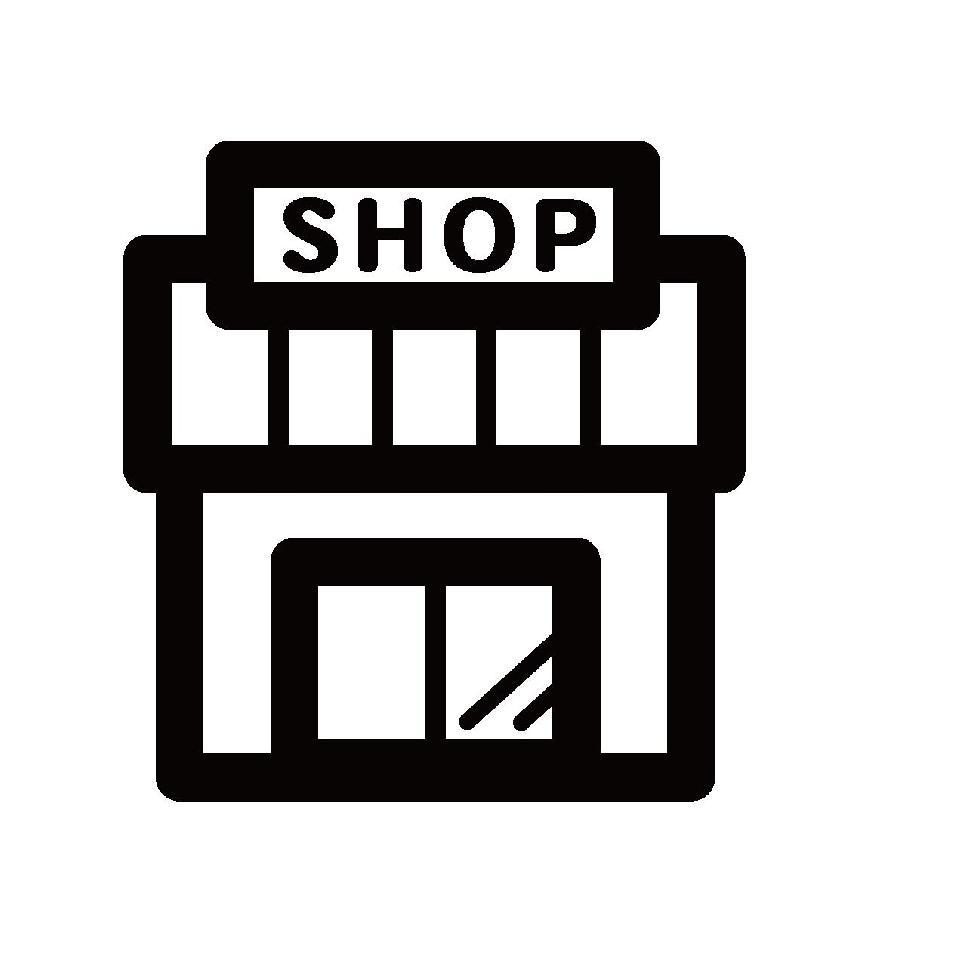 店舗リニューアル、新規オープン 相模原市