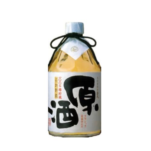 田苑 原酒 42度 720ml