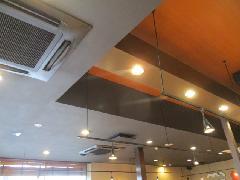 千葉県松戸市某飲食店
