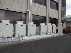 千葉県内施設