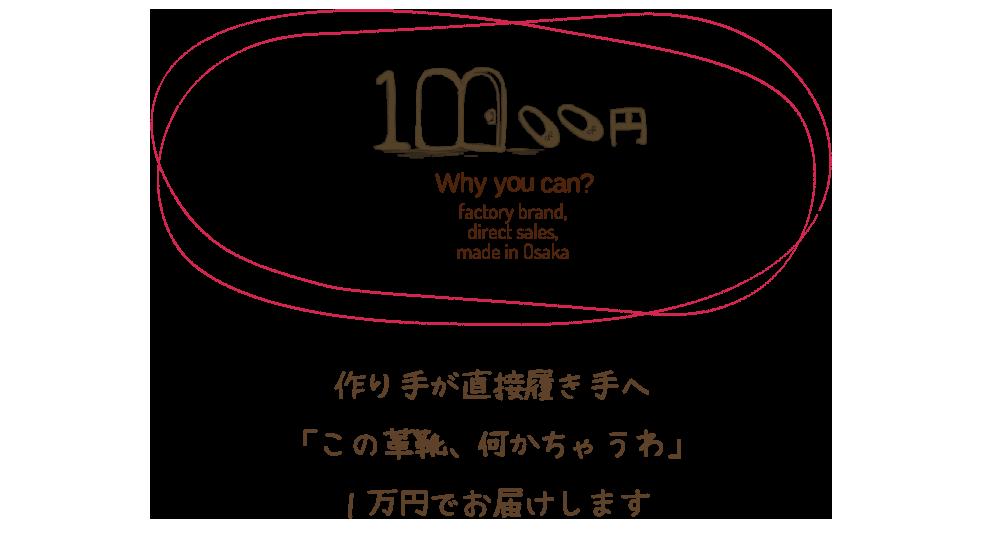 10,000円 現在販売中の商品
