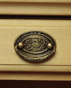 真鍮 ドアハンドル・取っ手/STA115
