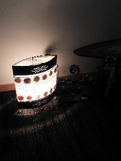 スタンドライト/照明・ランプ02