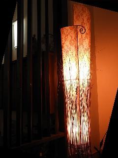 スタンドライト/照明・ランプ07