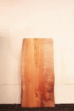 一枚板天板 (メープル)T0056