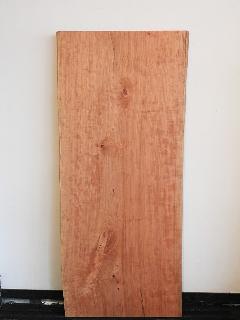 一枚板天板 (チェリー)T0446U