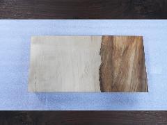 一枚板敷板 (栃・トチ)T0577U