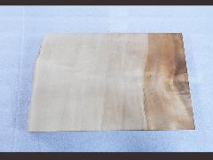 一枚板敷板 (栃・トチ)T0582U