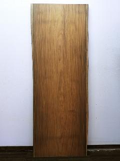 一枚板天板 (アサメラ)T0595U