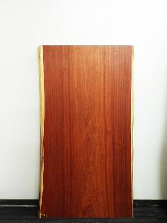 一枚板天板 (パドック)T0658U
