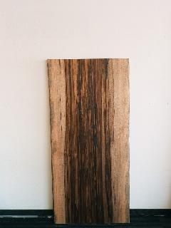一枚板天板 (マンゴー)T0551