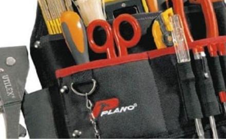 プラノ(PLANO)