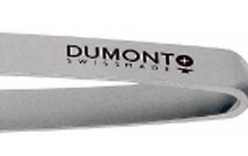 デュモント(DUMONT)