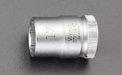 Wera 8790HMC-17