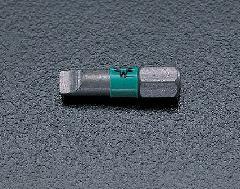 Wera 800/1BTZ-1.2X6.5