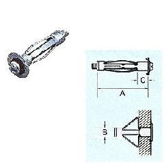 マーベル A-409