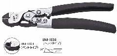 トップ工業 BNI-180B