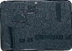 ホーザン S-176-2