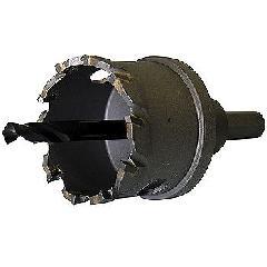 谷口工業 SS065