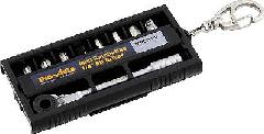 Pro-Auto MRGB-9S
