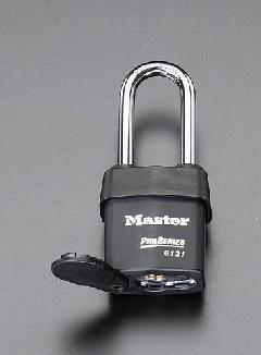 マスターロック 983SD-30