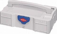 クニペックス 9790-00LE