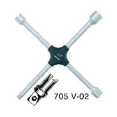 HAZET 705V-02