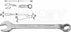 HAZET 603-5.5