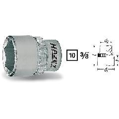 HAZET 880-6