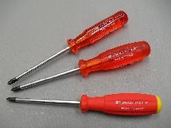 PB SWISS TOOLS 8190-2-100-6/6190-2-100-6/190-2-100-6