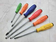 PB SWISS TOOLS 8190/8100/6RB