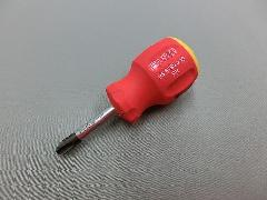 PB SWISS TOOLS 8195-3-40