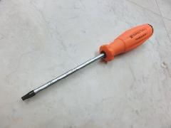 PB SWISS TOOLS 8400-20-100OR