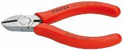クニペックス 7011-110
