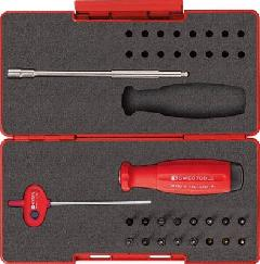 PB SWISS TOOLS 8320SET-B3