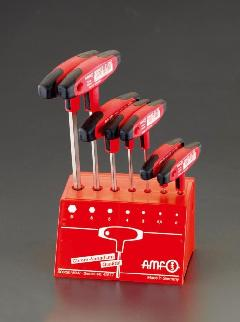 AMF   906QE-WM7